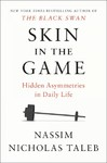 Skin in the Game - Nassim Nicholas Taleb (Hardcover)