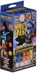 DC Dice Masters - World's Finest Starter Set (Collectible Dice Game)