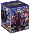 DC Comics Dice Masters: World's Finest Gravity Feed (90 Count)