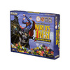 DC Comics Dice Masters: World's Finest Collector's Box