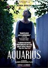 Aquarius (Region 1 DVD)