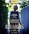 Aquarius (Region A Blu-ray)