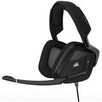 Corsair Gaming Void Pro RGB USB Dolby 7.1 Gaming Headset - Carbon