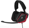 Corsair Gaming Void Pro Surround Dolby 7.1 Gaming Headset - Red