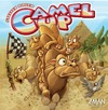 Camel Up (Board Game)