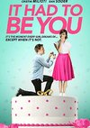 It Had to Be You (DVD)