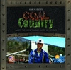 Coal Country (Board Game)