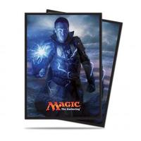 Ultra Pro - Deck Protector Sleeves: Modern Masters 2017 (80)