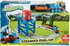 Thomas & Friends - Adventures Steamies Fuel-up