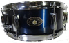 Tama IPS145-MNB Imperialstar Series 14x5 Inch Snare Drum (Midnight Blue)