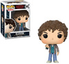 Funko Pop! Television - Stranger Things: Eleven Vinyl Figure