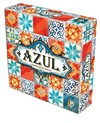 Azul (Board Game)