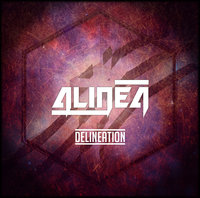 Alinea - Delineation (CD) - Cover