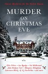 Murder On Christmas Eve - Various None (Paperback)