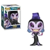 Funko Pop! Disney - Emperor's New Groove - Yzma