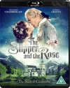 Slipper and the Rose (Blu-ray)