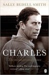 Prince Charles - Sally Bedell Smith (Paperback)