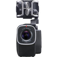 Zoom Q8 3mp 1080p Video Recorder