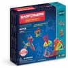 Magformers - Creator Set (60 Pieces)