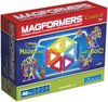 Magformers - Carnival Set (46 Pieces)