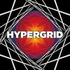 Hypergrid (Board Game)