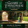 A Game of Thrones: The Card Game (Second Edition) - House of Thorns (Card Game)