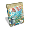 Dokmus (Board Game)