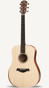 Taylor Academy 10e Academy Series Dreadnought Acoustic Electric Guitar (Natural)
