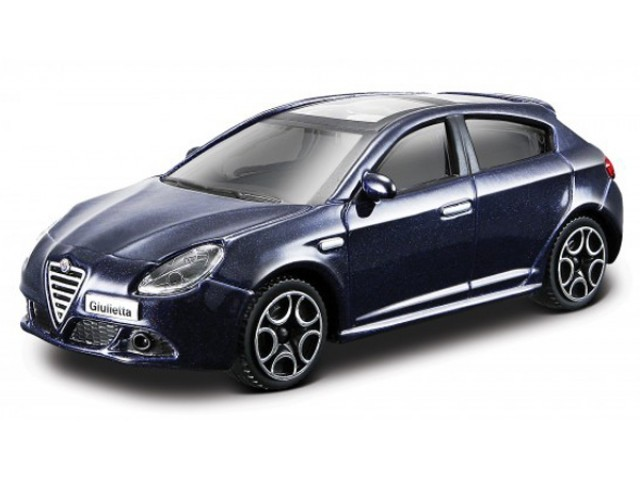 Home  Used Cars for Sale in South Africa
