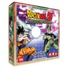 Dragon Ball Z - Perfect Cell (Board Game)