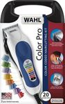 WAHL - Color Pro 230/50 Euro Haircutting Kit