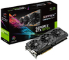 ASUS STRiX-GTX1070Ti-A8G-gaming Advanced Edition GeForce 8GB GDDR5 Graphics Card