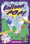 Balloon Pop (Board Game)