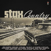 Various Artists - Stax Country (Vinyl)