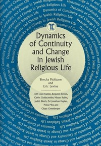 continuities and changes of religions in Change & continuity over time essay ccot purpose: • to evaluate your ability to analyze historical changes and continuities that have shaped events, social, political, economic developments in history and  religions, philosophies or clash/conflict between the social classes.