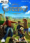 Farming Dynasty (PC)