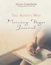 Artist's Way Morning Pages Journal - Julia Cameron (Paperback)