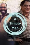 Simple Man - Ronnie Kasrils (Paperback)
