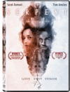 Serpent (DVD)