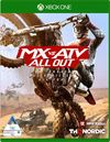 MX vs ATV: All Out (Xbox One)