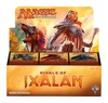 Magic: The Gathering - Rivals of Ixalan Booster (Trading Card Game)