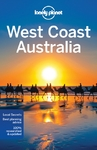 Lonely Planet West Coast Australia - Lonely Planet (Paperback)