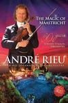 Andre Rieu - Magic of Maastricht- 30 Years (DVD)