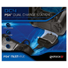 Gioteck - DC4 Dual Charge Station USB Powered (PS4)