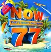 Various Artists - Now 77 (CD)
