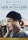 Life On the Line:Season 3 (Region 1 DVD)