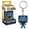Funko Pocket POP! Keychain - Black Panther: Erik Killmonger Keychain