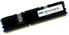 OWC 16GB DDR3 1333MHz PC10600 MAC Memory Module (for the Mac Pro 8-core / Quad-core Xeon systems)