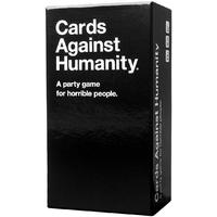 Cards Against Humanity (Party Game)