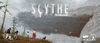 Scythe - The Wind Gambit Expansion (Board Game) Cover